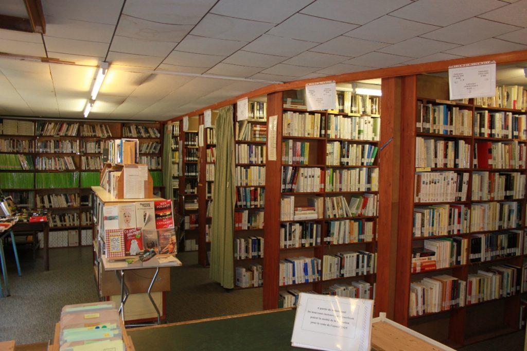ancienne-bibliotheque-blanmont-prefabrique