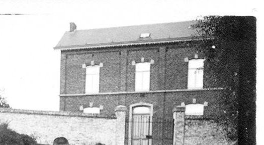 patria-1900